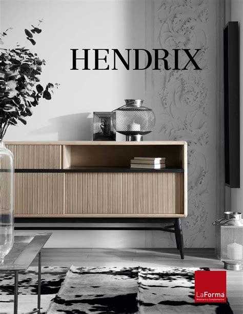 laforma hendrix la forma juli 224 grup furniture and decoration