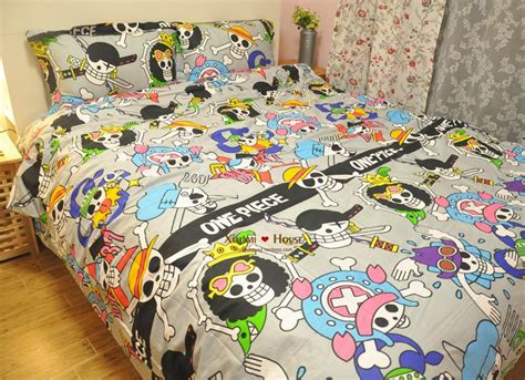 Bed Cover Skull Tengkorak 120x200 1 100 cotton and skull and crossbones gray children bedding set fashion 4pcs