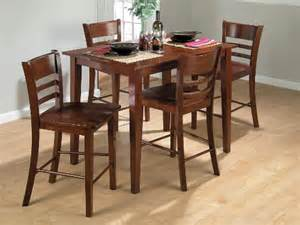Dining Room Tables For Small Spaces by Cute Dining Room Tables For Small Spaces Dining Room