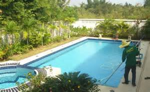 swimming pool companies swimming pool maintenance dubai swimming pool