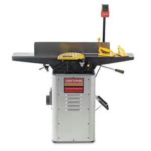 bench joiner 7 5 4 1 8 inch bench top planer jointer clean cuts