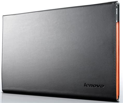 Lenovo Miix 2 10 Inch Tablet lenovo miix 2 10 inch tablet compare laptops and find laptop reviews