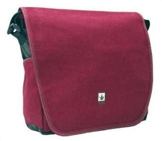 canapé pu borse e accessori vegan vestire biologico articoli