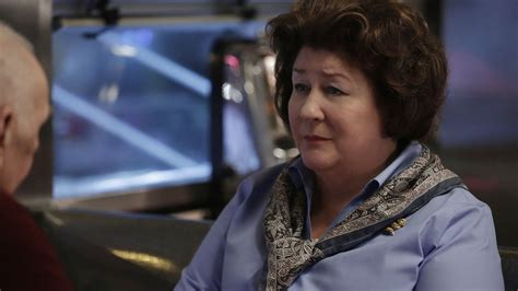 Is Millers Real by Margo Martindale Gets Candid About The Millers