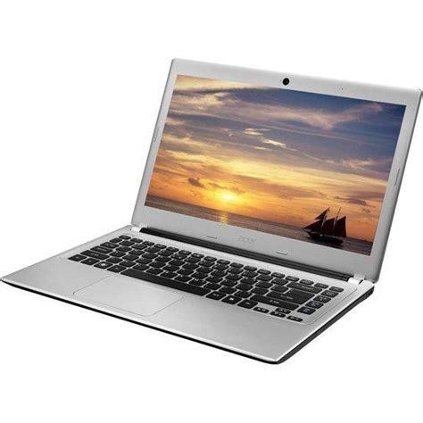 Laptop Acer V5 471 bol acer aspire v5 471 323b6g50mass laptop