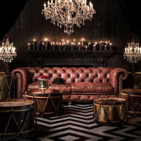 menz room chicago best 25 speakeasy bar ideas on speakeasy definition cine center and blue