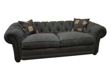 tetrad sofa sale tetrad chesterfield sofa for sale in grange waterford