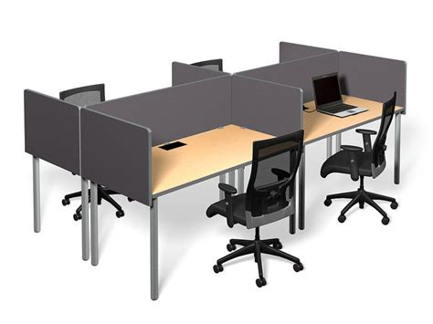 Innovative Office Desk Best 25 Desk Dividers Ideas On Interior Office Office Workspace And Workplace Design
