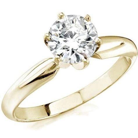 Diamanten Ringe Zur Verlobung by Diamantring Verlobung Bappa Info