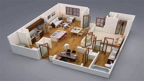 modern house map design house map design 20 x 45 youtube