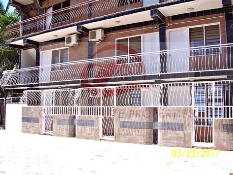 Set Of Two Bedroom Ls by 4 Sets Of 1 Bedroom 4 Sets Of 2 Bedroom Apartment Fully