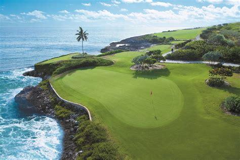 emerald bay sandals sandals emerald bay golf course great exuma bahamas