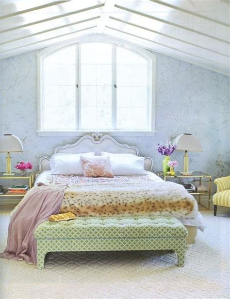 pretty bedroom colors pretty bedroom pastel colors interiors pinterest