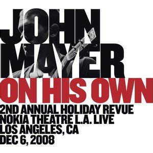 comfortable john mayer mp3 payplay fm john mayer on his own live in l a mp3 download