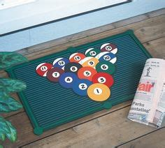 Pool Table Mat by 1000 Images About Billiards On Pool Tables