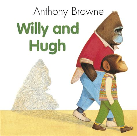 anthony browne picture books my anthony browne images frompo 1