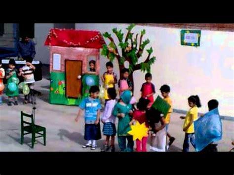 themes for kindergarten presentation dha kindergarten assembly presentation prep indigo 2012