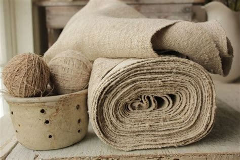 Eco Friendly Upholstery Wie Hanf Die Landwirtschaft Amp Industrie Revolutionieren K 246 Nnte