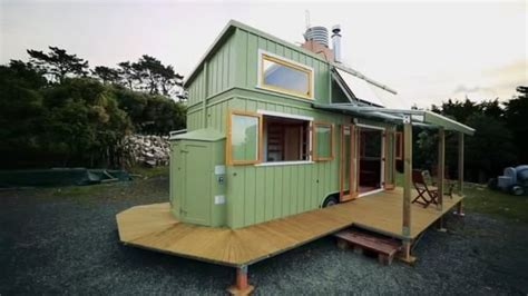 16x30 tiny house 16x30h11 901 sq ft excellent floor plans solar powered tiny house on wheels with custom stairs a