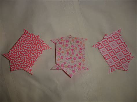 How Much Does Origami Paper Cost - tortoise handmade origami designs