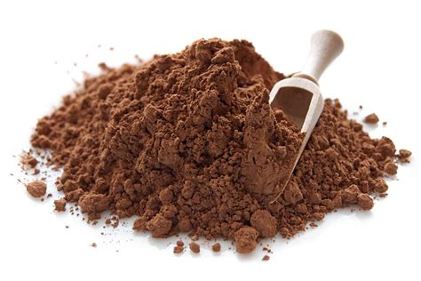 Cocoa Coffee amandalyn s world breakfast coffee scrub cocoa review