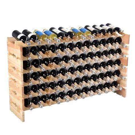 Casier à Vin by 201 Tag 232 Re 224 Vin Casier 224 Vin Porte Bouteille 72 Bouteilles