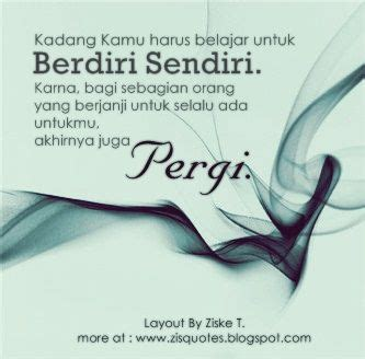 wedding quotes indonesia 17 best images about quotes on each other