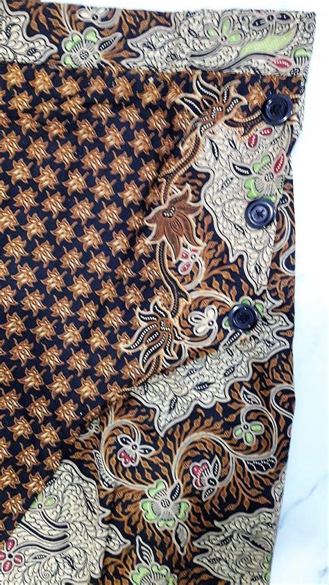 Celana Batik Zr jual celana batik kulot panjang di lapak jeni jeni452