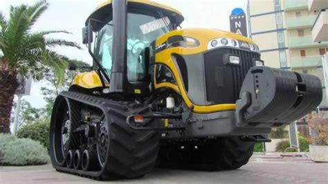costruzione cabine per trattori agricoli i trattori pi 249 potenti al mondo