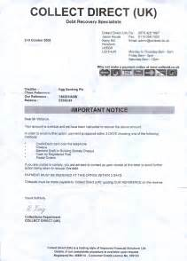 Loan Recovery Letter To Bank Debt Collection Letter Template Best Letter Exles