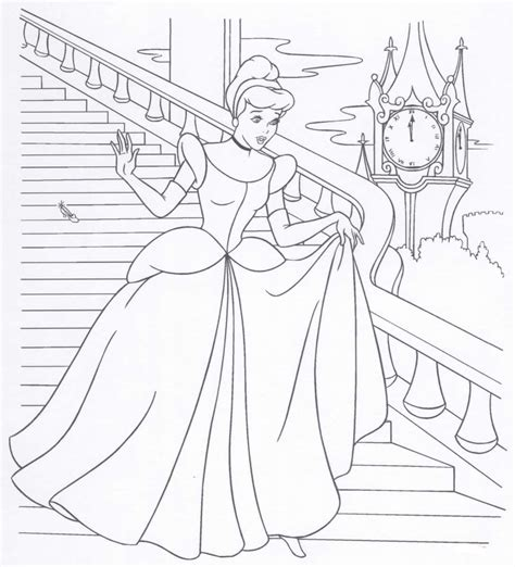 Printable And Coloring Pages by Coloring Pages