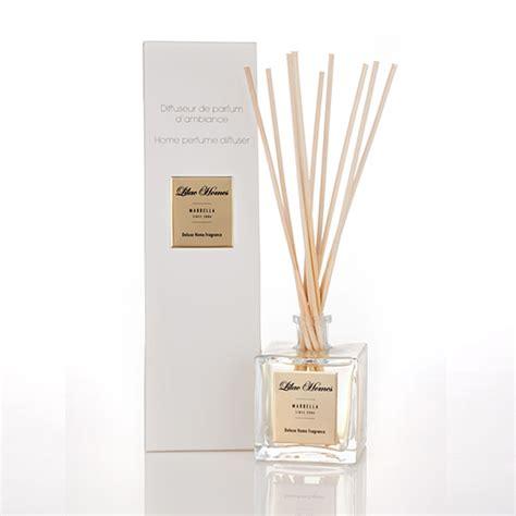 fragrances that bring home the mediterranean lilac homes