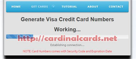 Credit Card Number Format Visa Get Working Visa Credit Card Numbers Cvv Or Security Code Hacks And Glitches Portal