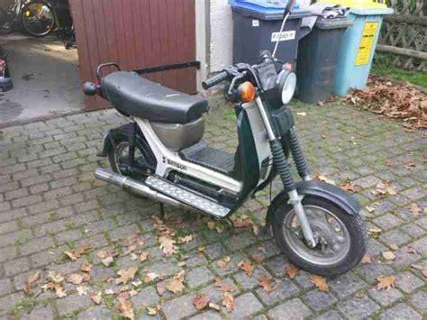 Roller Gebraucht Kaufen Beachten by Simson Roller Sr 50 Diverse Ersatzteile Bestes Angebot