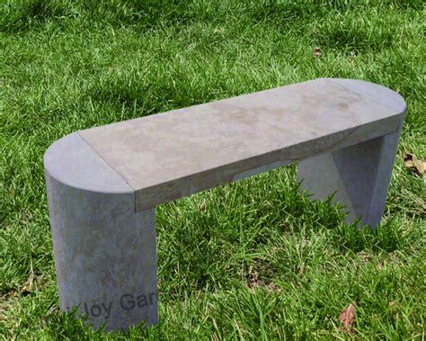 granite garden bench hot sale granite wooden garden bench outdoor furniture