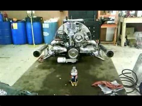 land rover solex carburetor diagram solex carburetor
