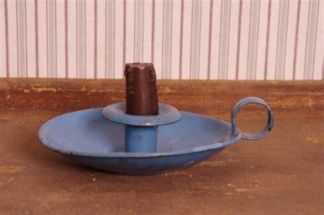 near antique 1920s australian metters enamel kitchen 1920 s australian enamel candle holder stalking cat