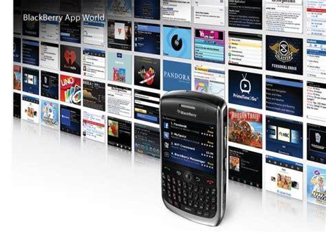 servis blackberry jakarta blackberry service jakarta