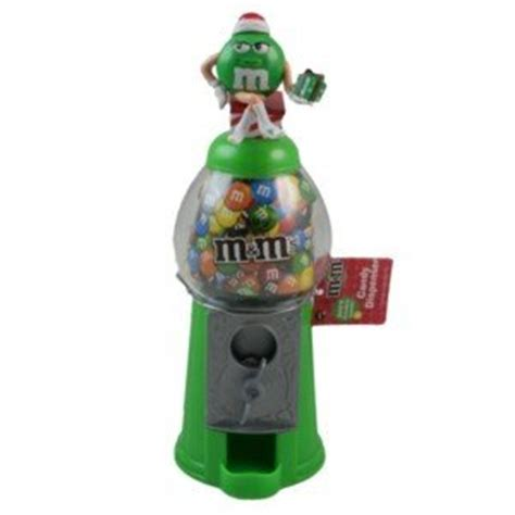 Dispenser Hello By Mm Toys m m dispensers 1 9 quot bank