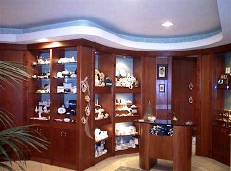negozi di mobili usati negozi di mobili a migliori negozi di arredamento