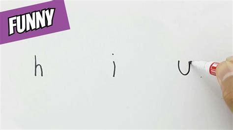 gambar grafiti tulisan gelembung gambar tulisan