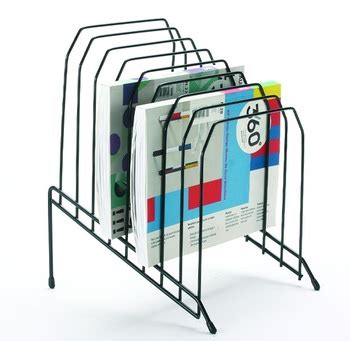 file rack for desk desk metal wire file rack book rack buy desk metal wire