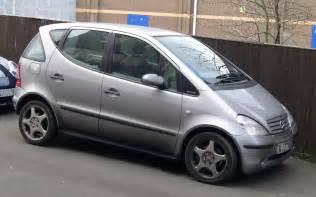 mercedes a 190 photos reviews news specs buy car