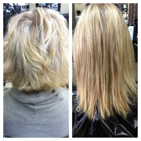 viviscal before and after hair length afro 49 best best hair loss hair re growth images on pinterest