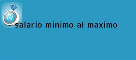 aumento 01 de mayo 2016 aumento del salario minimo 01 de mayo 2016
