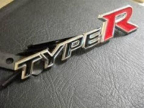 Emblem Brio Emblem Tulisan Brio Emblem Brio Honda Ori home elite honda