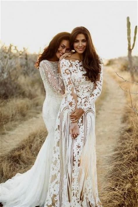 hippie beach wedding dress Naf Dresses