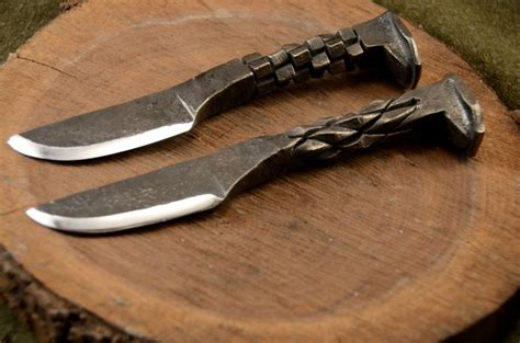 pineapple knife pineapple twist search knife and blade