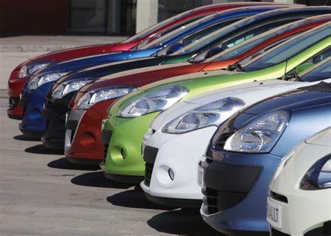 alquiler de coches en de la recomendaciones y consejos para el alquiler de veh 237 culos