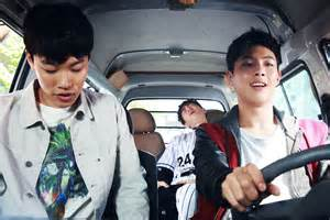 drakorindo one way trip one way trip korean movie 2015 글로리데이 hancinema